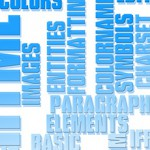 【HTML】 HTMLの構造