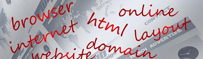 【HTML】 body要素内のタグ 要素の分類