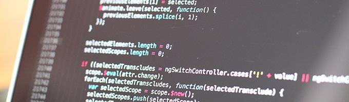 【HTML】 body要素内のタグ インライン要素
