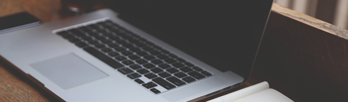 【HTML】 文書型宣言について