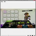 AviUtlのエフェクト追加と出力の方法【ゲームの実況動画を撮ってみよう!】