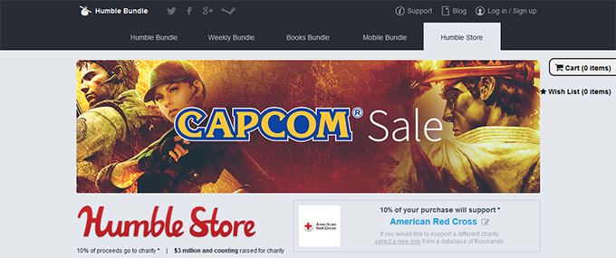 sale-capcom01