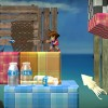 PC版の「さよなら海腹川背」が発売決定 日本語対応