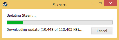 steam-install09