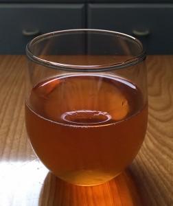 apricotmixtea03