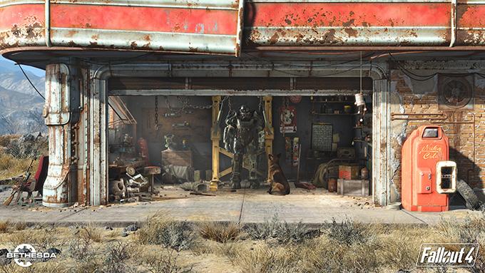 fallout4-mod01